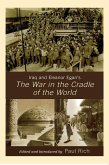 Iraq and Eleanor Egan's The War in the Cradle of the World (eBook, ePUB)