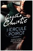 Hercule Poirot Boxed Set