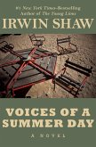 Voices of a Summer Day (eBook, ePUB)