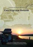 Unterwegs zum Horizont (eBook, ePUB)