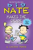 Big Nate Makes the Grade (eBook, ePUB)