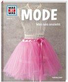 Mode / Was ist was Bd.132