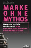 Marke ohne Mythos (eBook, PDF)