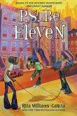P.S. Be Eleven (eBook, ePUB)