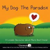 My Dog: The Paradox (eBook, ePUB)