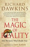 The Magic of Reality (eBook, ePUB)