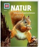 Natur / Was ist was Bd.68