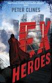 Ex-Heroes (eBook, ePUB)