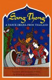 Sang-Thong A Dance-Drama from Thailand (eBook, ePUB)