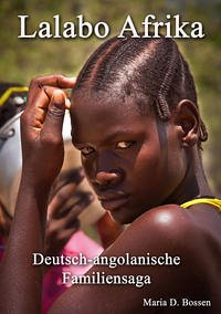 Lalabo Afrika - Bossen, Maria D.