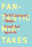 Make Good Art (eBook, ePUB)