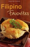 Mini Filipino Favorites (eBook, ePUB)