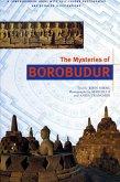 Mysteries of Borobudur Discover Indonesia (eBook, ePUB)