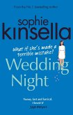 Wedding Night (eBook, ePUB)