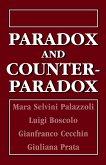 Paradox and Counterparadox (eBook, ePUB)