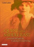 Quest in the Middle East