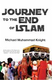 Journey to the End of Islam (eBook, ePUB)