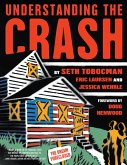 Understanding the Crash (eBook, ePUB)