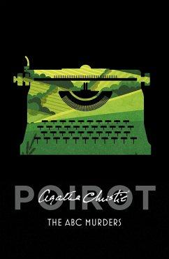 The ABC Murders - Christie, Agatha