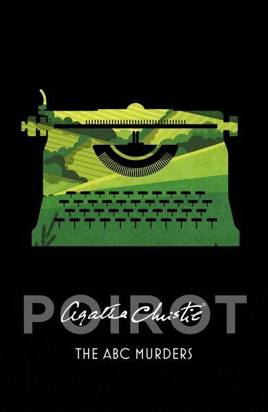 The ABC Murders von Agatha Christie - englisches Buch - bücher.de
