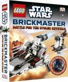LEGO® Star Wars Brickmaster