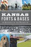 Kansas Forts & Bases (eBook, ePUB)