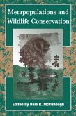 Metapopulations and Wildlife Conservation (eBook, ePUB)