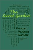 The Secret Garden (eBook, ePUB)