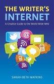 The Writer's Internet (eBook, ePUB)