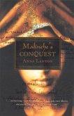 Malinche's Conquest (eBook, ePUB)