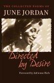 Directed by Desire (eBook, ePUB)