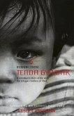 Running from Tenda Gyamar (eBook, ePUB)