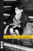 Kindertransport (eBook, ePUB)