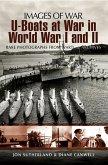 U-Boats at War in World War I and II (eBook, ePUB)