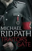 Traitor's Gate (eBook, ePUB)