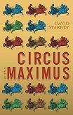 Circus Maximus (eBook, ePUB)