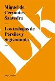 Los trabajos de Persiles y Sigismunda (eBook, ePUB)