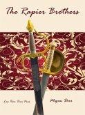 The Rapier Brothers (eBook, ePUB)