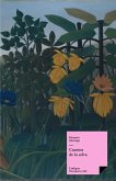 Cuentos de la selva y otros relatos (eBook, ePUB)