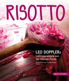 Risotto - Doppler, Leo