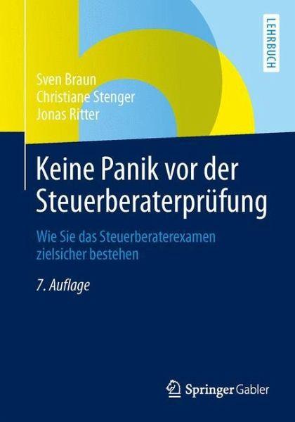 download Global Development Finance 2008: The Role of International Banking (Vol.