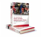The Handbook of Media and Mass Communication Theory