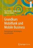 Grundkurs Mobile Business