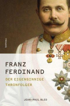 Franz Ferdinand - Bled, Jean-Paul