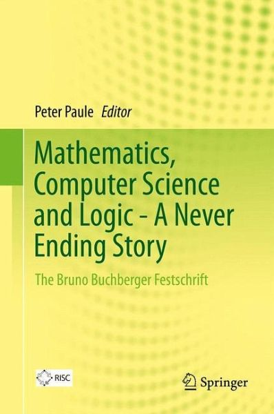 mathematics for computer science mit pdf