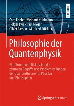 buy On the Theory of