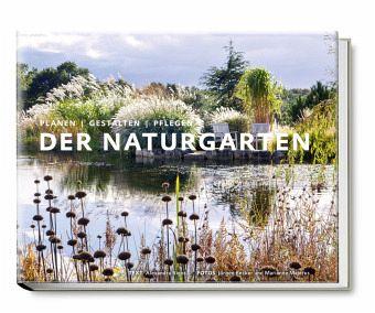 Der naturgarten von alexandra rigos buch b - Gartenarchitektur software ...