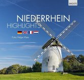 Niederrhein. Highlights