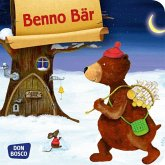 Benno Bär