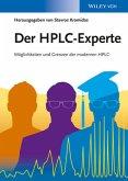 Der HPLC-Experte